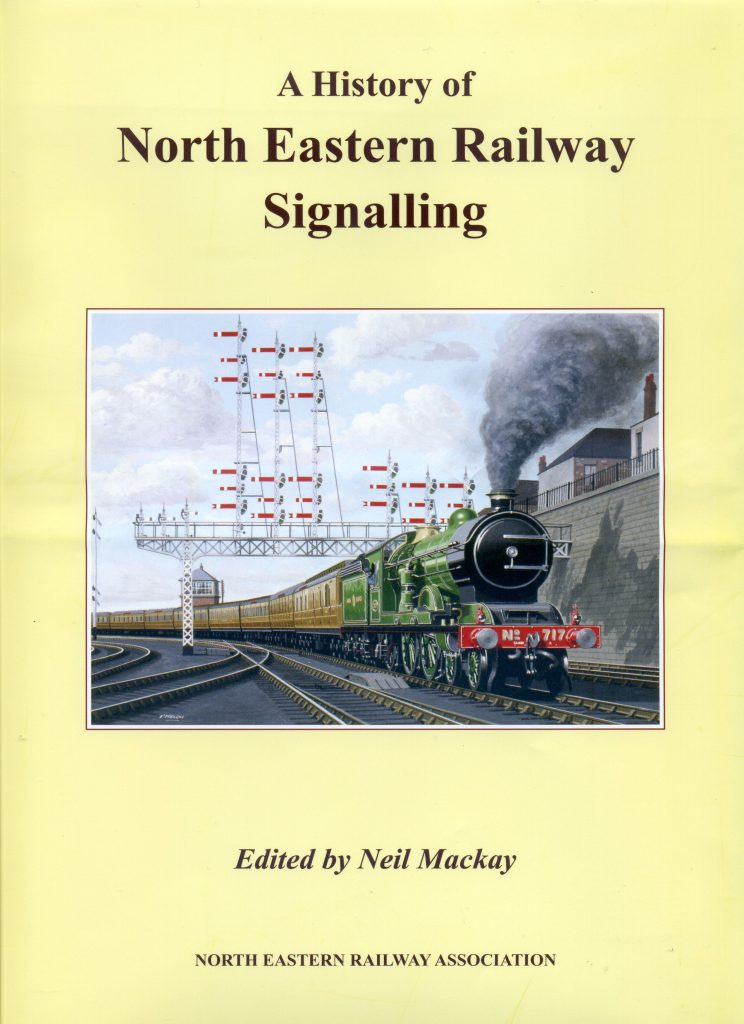 ner-signalling-front-page