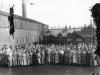 060412-women-workers-in-wartime-museum-47-internet